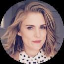 Aidee Walker New Zealand female voiceover Headshot