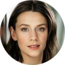 Barbara De Winter Flemish Female Voiceover Artist