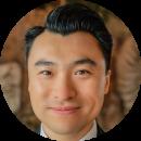 Bo Wang, Male, Chinese-Mandarin, Voiceover, Headshot