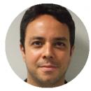 Bruno Garcez Portuguese Brazilian voiceover headshot