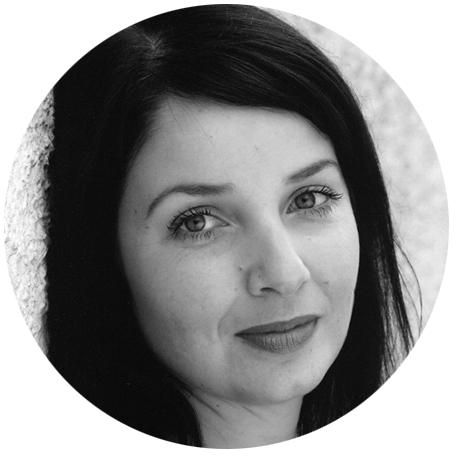 Crisian Emanuel Welsh Female Voiceover Headshot