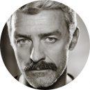 Gabriel Constantin Romanian voiceover headshot
