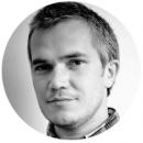 Gennady Alasheev Russian voiceover headshot