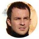 Jacek Wytrzymaly Polish voiceover headshot