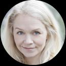 Jessica Martenson Finnish voiceover headshot
