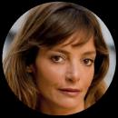 Maria De Lima Portuguese voiceover headshot
