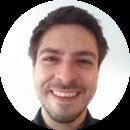Marko Kvar, Slovenian, Male, Voiceover, Headshot