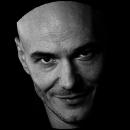 Matteo Ghilardi Italian voiceover headshot
