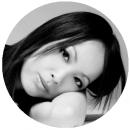 Mayumi Kawai Japanese voiceover headshot