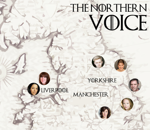 northern voices voice over artist image