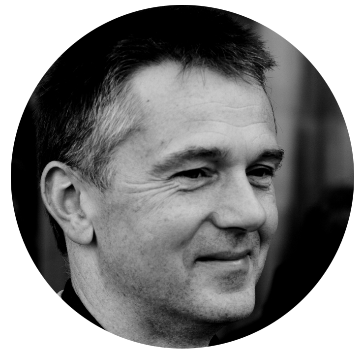 Radek Boschetty Czech voiceover headshot