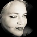 Sini Manner New Zealand female voiceover Headshot
