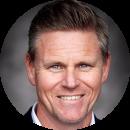 Todd Kramer, Male, Voiceover, Headshot