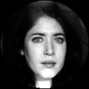 Vanessa Ackerman 6